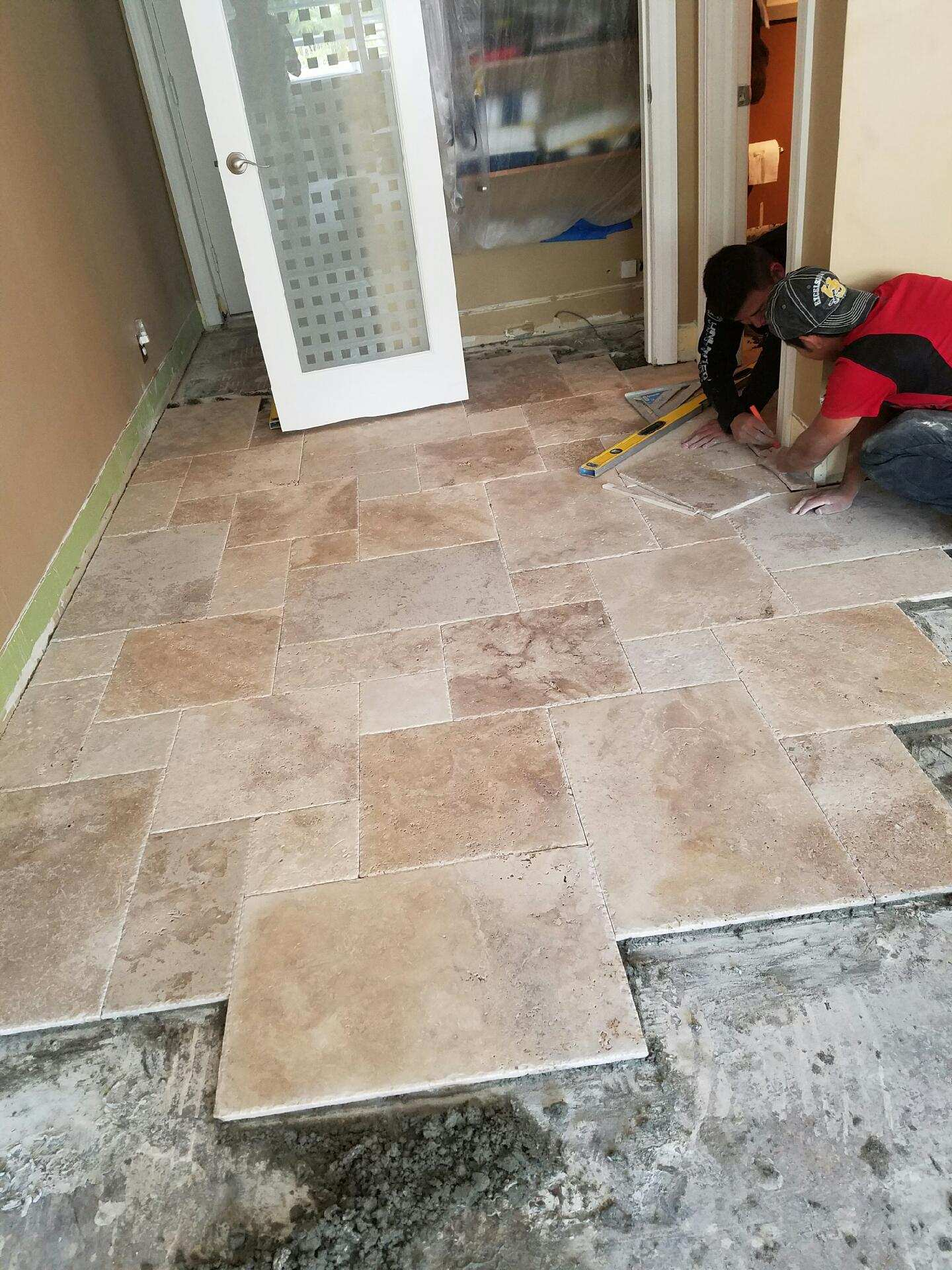 Florida Tile Jobs Tile Design Ideas