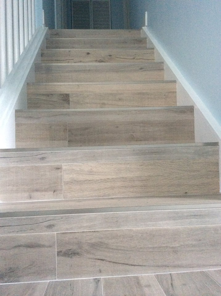 Spears Flooring Inc Flooring Installation And Removal